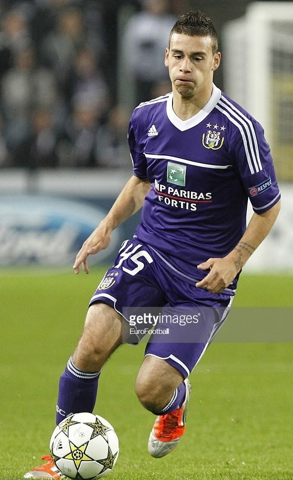 Anderlecht-2012-13-adidas-home-kit-Massimo-Bruno.jpg