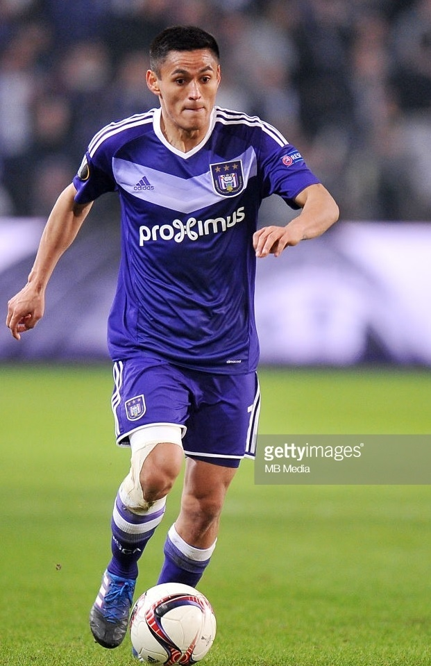 Anderlecht-2016-17-adidas-first-kit-Andy-Najar.jpg