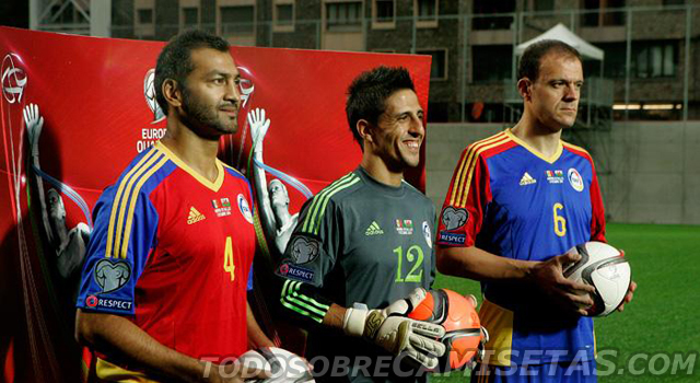 Andorra-2014-new-adidas-kit-1.jpg