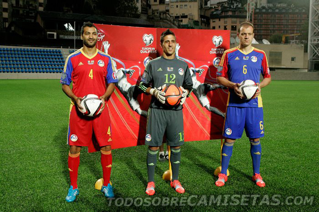 Andorra-2014-new-adidas-kit-2.jpg