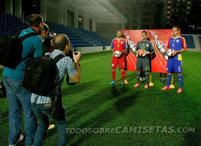 Andorra-2014-new-adidas-kit-3.jpg