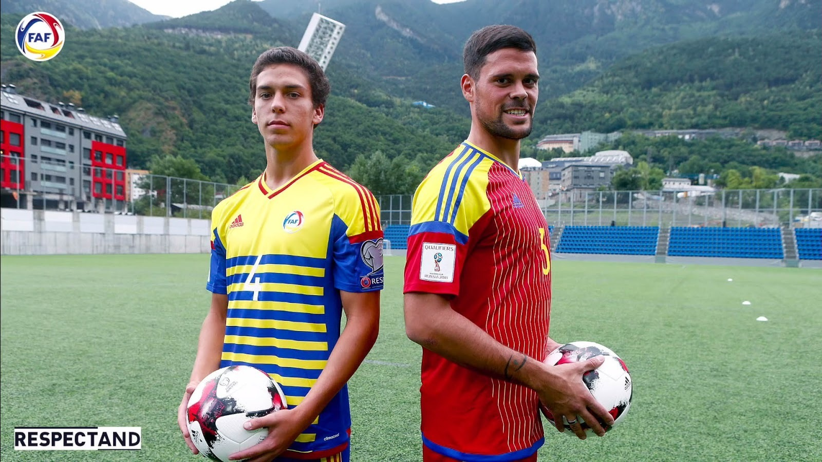Andorra-2016-17-new-adidas-kit-2.jpg