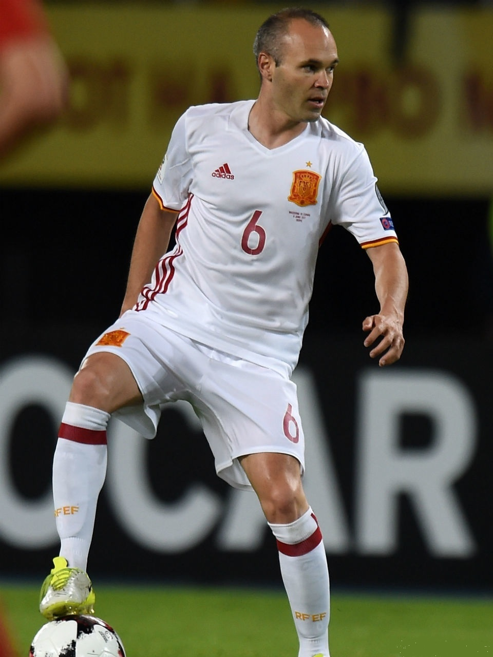 Andres-Iniesta-2017-adidas-world-cup-qualifier-away-kit.jpg