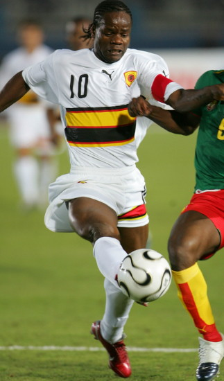 Angola-06-PUMA-nations-cup-away-kit-white-white-white.jpg