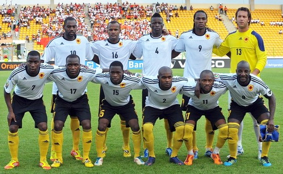 Angola-12-adidas-away-kit-white-black-yellow-line-up.jpg