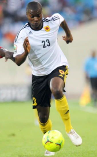 Angola-12-adidas-away-kit-white-black-yellow.jpg