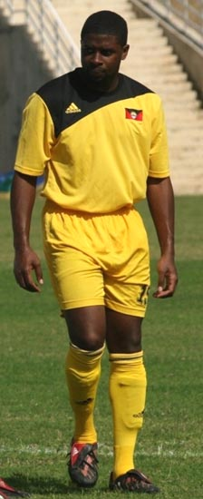 Antigua&Barbuda-08-adidas-2-home-kit-yellow-yellow-yellow.JPG