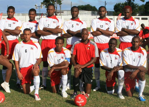 Antigua&Barbuda-10-unknown-away-kit-white-red-white-line-up.JPG