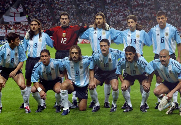 Argentina-02-03-adidas-home-kit-stripe-black-white-line-up.png