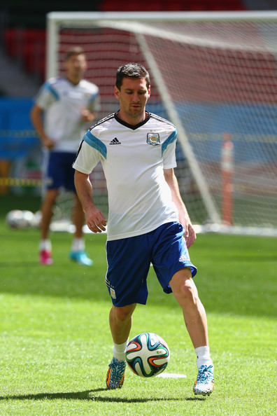 Argentina-2014-adidas-training-kit.jpg