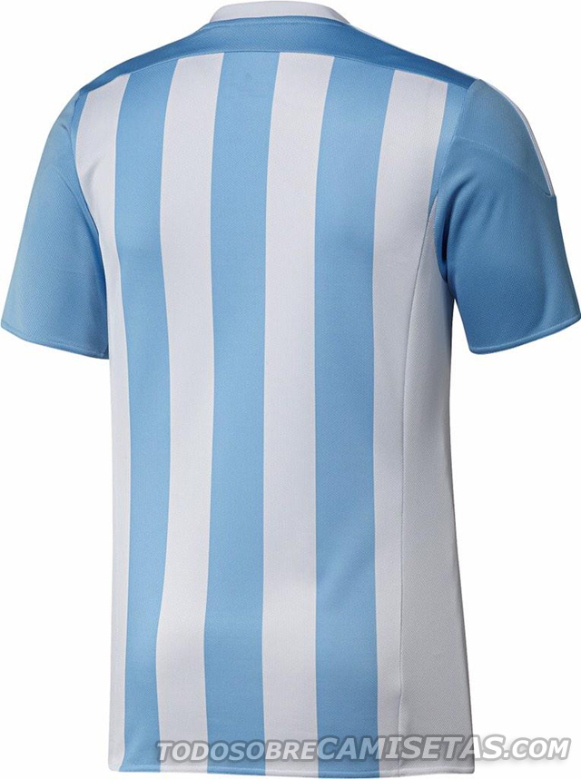 Argentina-2015-adidas-copa-america-new-home-kit-13.jpg
