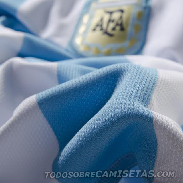 Argentina-2015-adidas-copa-america-new-home-kit-15.jpg