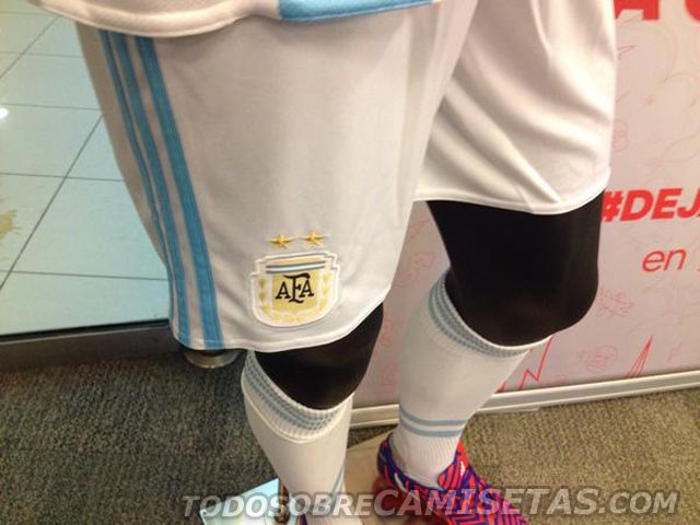 Argentina-2015-adidas-copa-america-new-home-kit-17.jpg