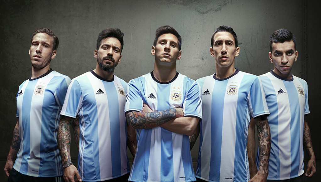 Argentina-2016-adidas-new-home-kit-1.jpg