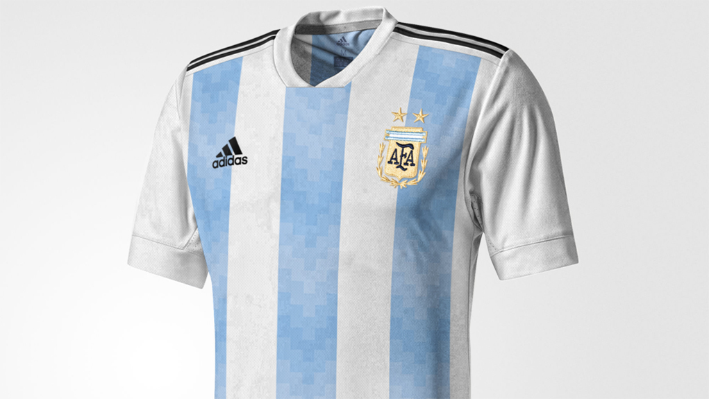 Argentina-2018-adidas-new-home-kit-Leaked-1.jpg
