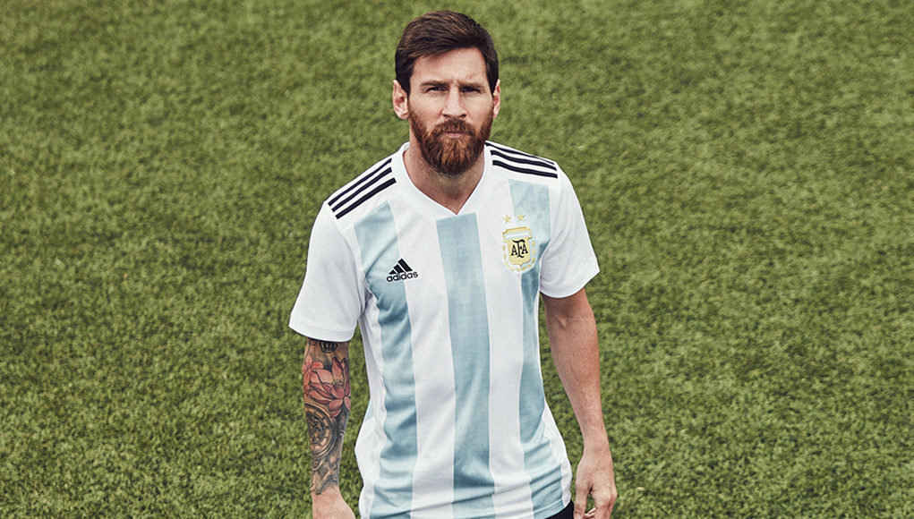 Argentina-2018-adidas-world-cup-new-home-kit-1.jpg