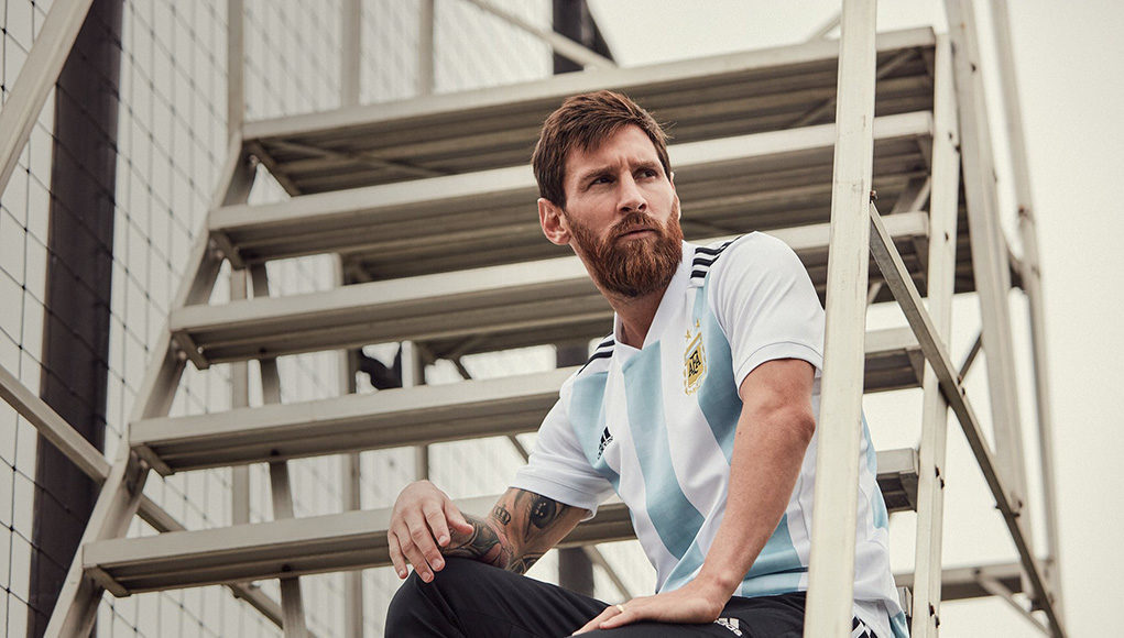 Argentina-2018-adidas-world-cup-new-home-kit-10.jpg