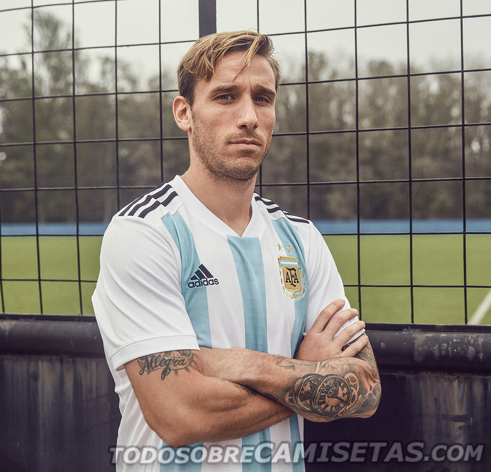 Argentina-2018-adidas-world-cup-new-home-kit-3.jpg