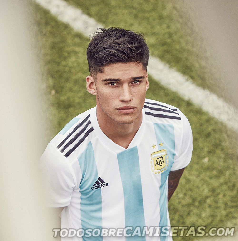 Argentina-2018-adidas-world-cup-new-home-kit-4.jpg
