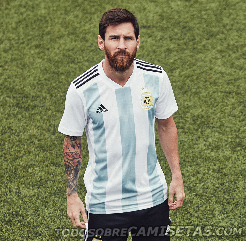 Argentina-2018-adidas-world-cup-new-home-kit-6.jpg