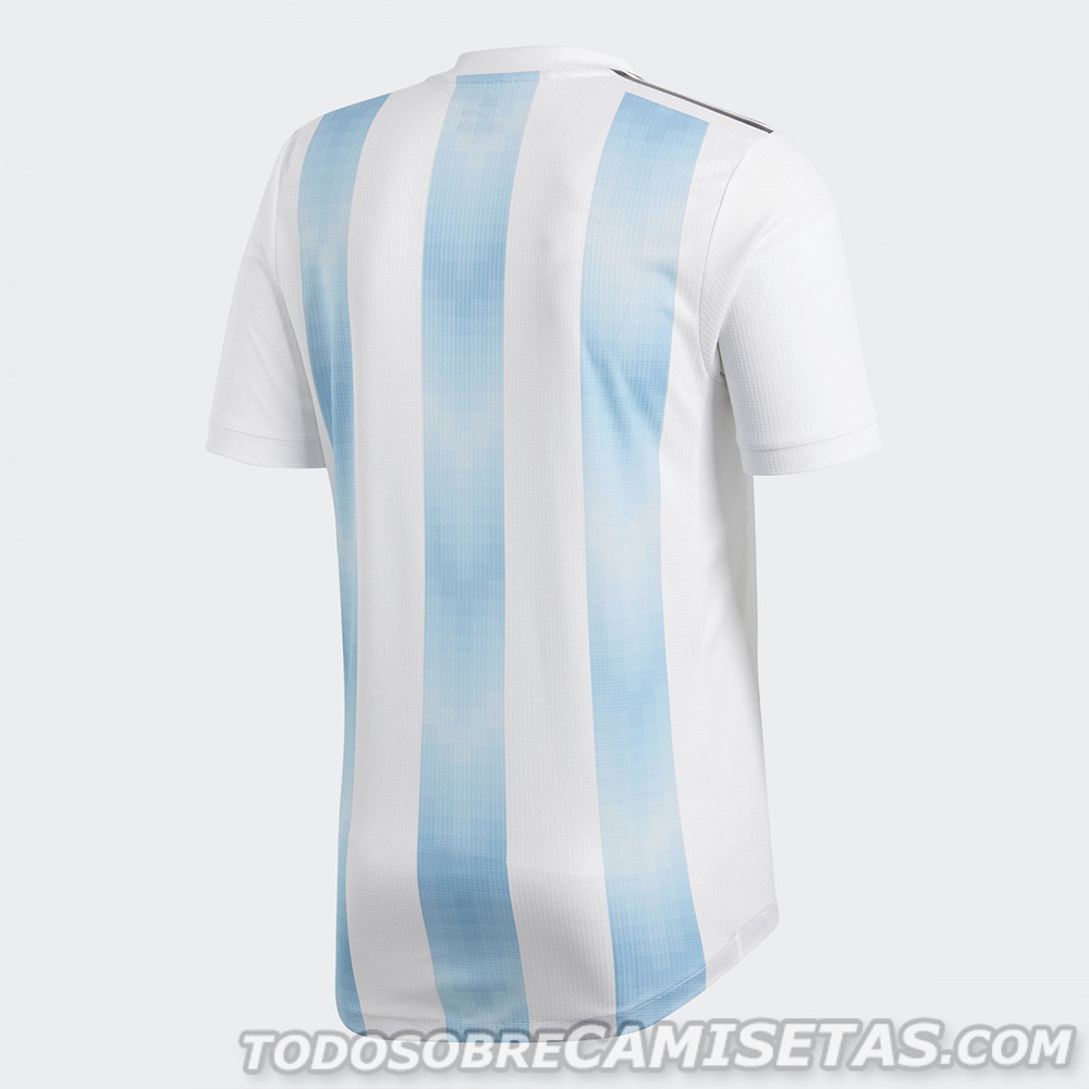 Argentina-2018-adidas-world-cup-new-home-kit-8.jpg