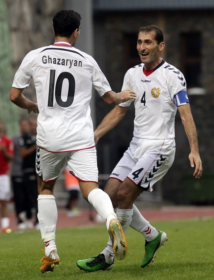 Armenia-11-12-hummel-away-kit-white-white-white.jpg
