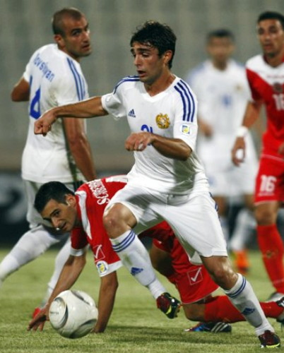 Armenia-12-13-adidas-away-kit-white-white-white.jpg