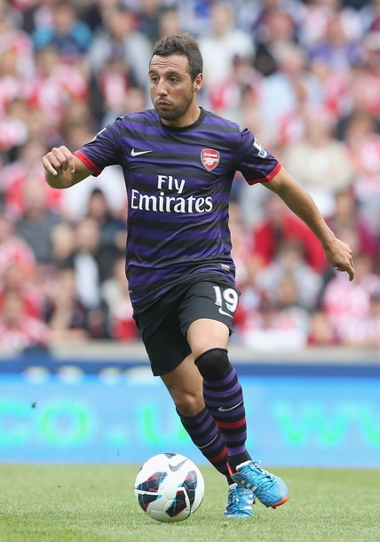 Arsenal-12-13-NIKE-second-kit-violet-black-violet.JPG