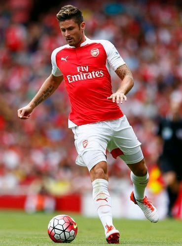 Arsenal-15-16-PUMA-first-kit-Olivier-Giroud.JPG