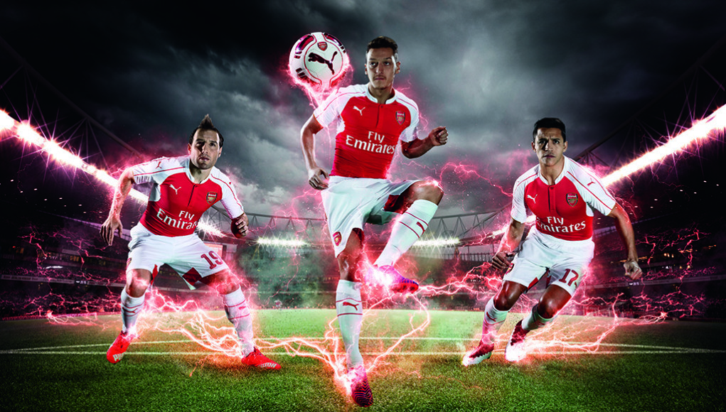 Arsenal-15-16-PUMA-new-first-kit-1.jpg