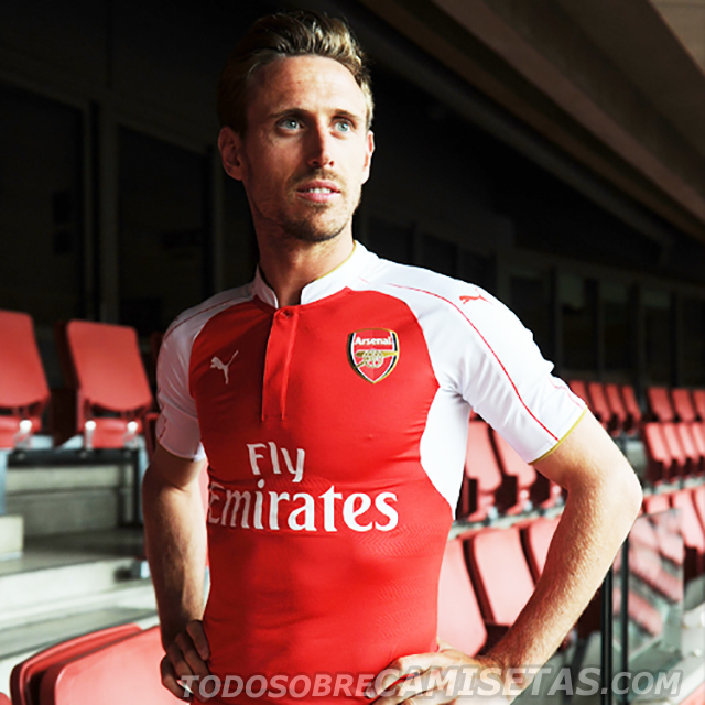 Arsenal-15-16-PUMA-new-first-kit-10.jpg