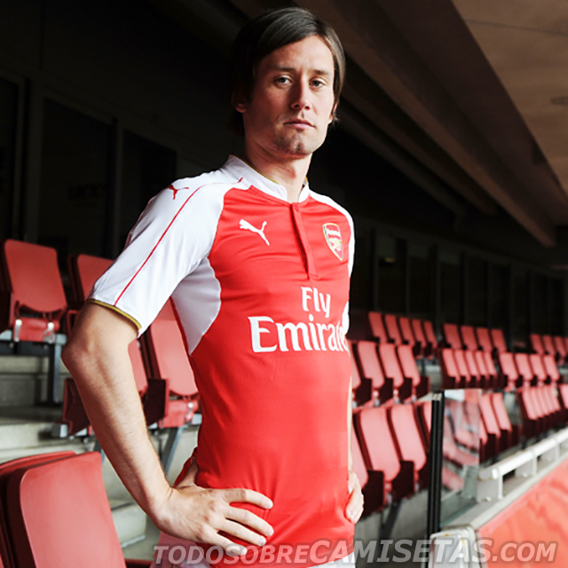 Arsenal-15-16-PUMA-new-first-kit-12.jpg