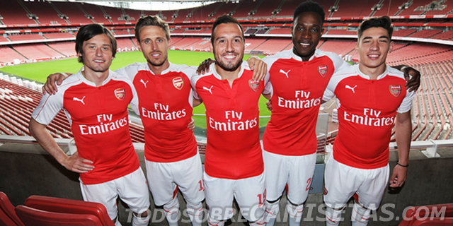 Arsenal-15-16-PUMA-new-first-kit-2.jpg