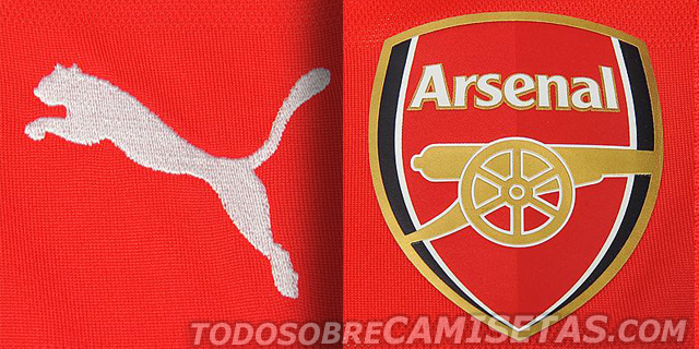Arsenal-15-16-PUMA-new-first-kit-6.jpg