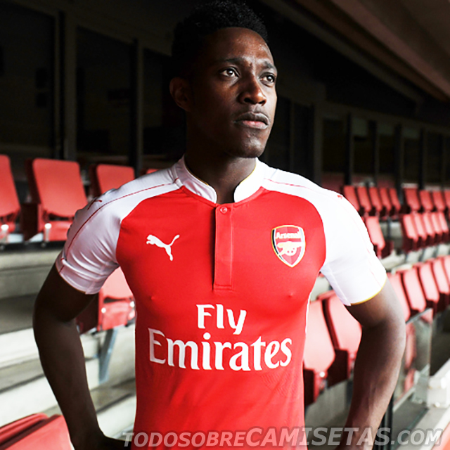 Arsenal-15-16-PUMA-new-first-kit-9.jpg