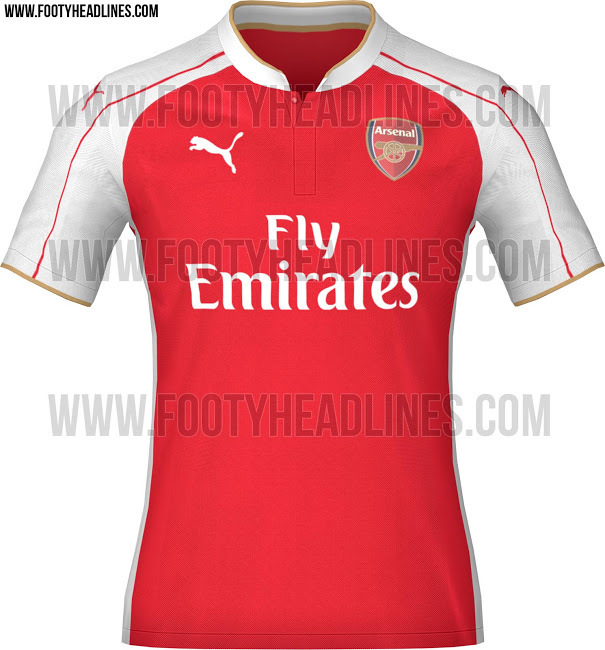 Arsenal-15-16-PUMA-new-home-kit-1.jpg
