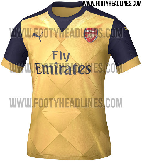 Arsenal-15-16-PUMA-new-second-kit-1.jpg