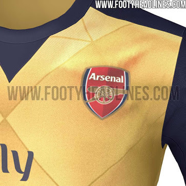Arsenal-15-16-PUMA-new-second-kit-2.jpg