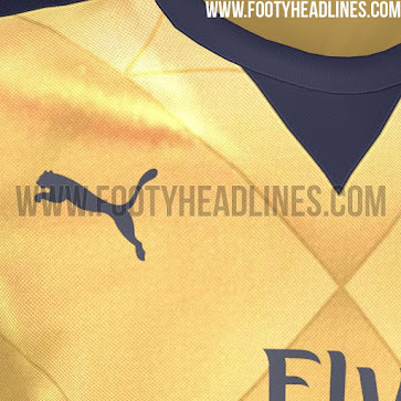 Arsenal-15-16-PUMA-new-second-kit-3.jpg