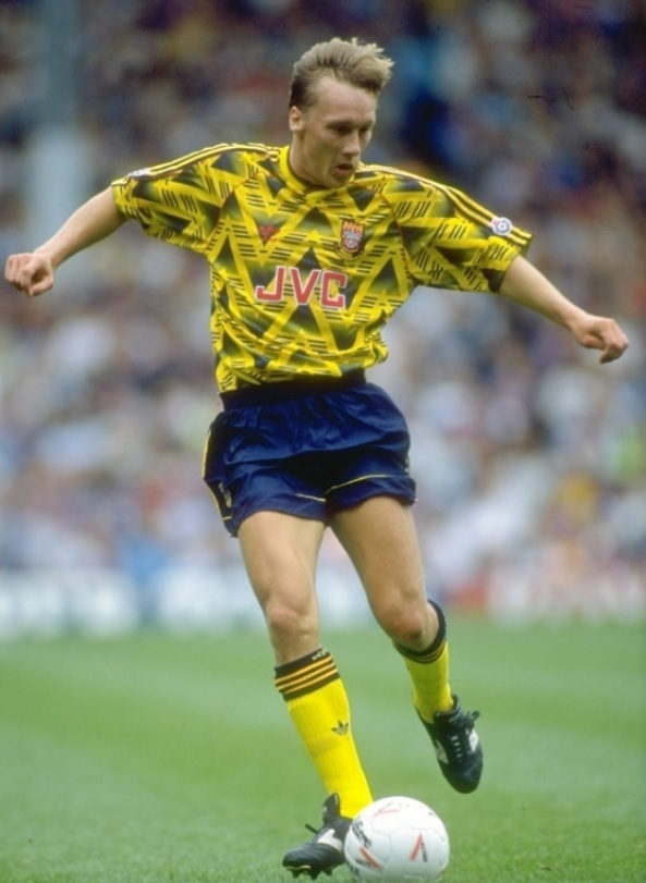 Arsenal-1991-92-adidas-away-kit.jpg