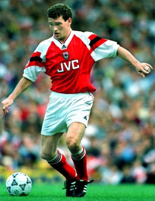 Arsenal-1992-93-adidas-home-kit.jpg