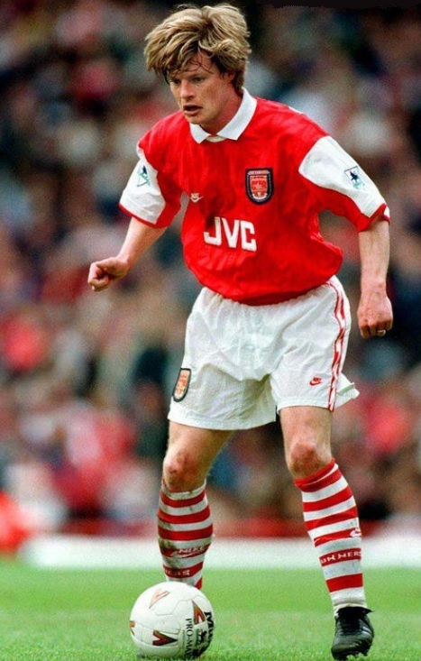 Arsenal-1994-95-NIKE-home-kit.jpg