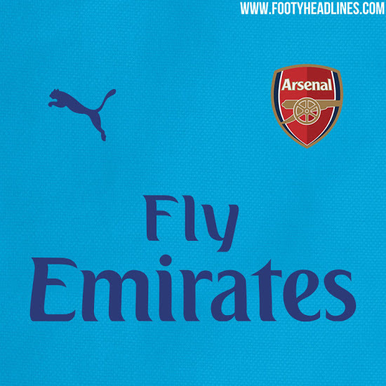 Arsenal-2017-18-PUMA-away-kit-information.jpg