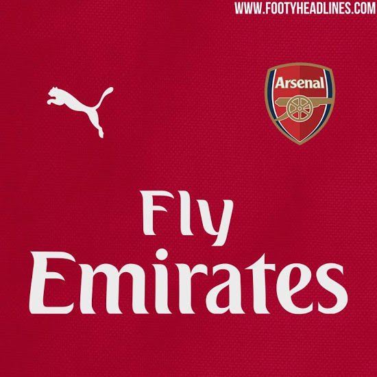 Arsenal-2017-18-PUMA-home-kit-information.jpg