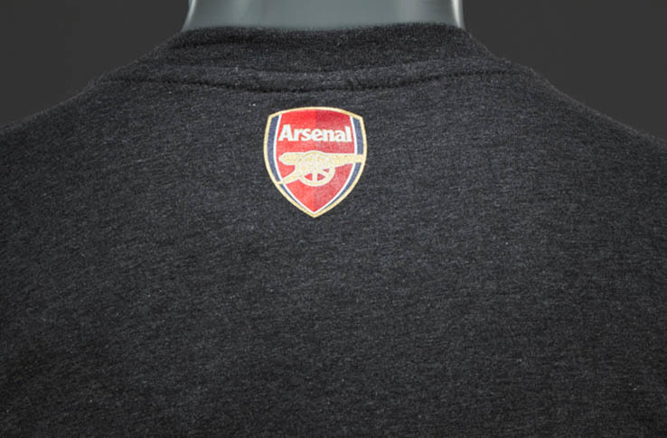 Arsenal-2017-18-PUMA-third-kit-2.jpg
