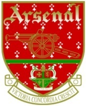 Arsenal-logo-2002.jpg