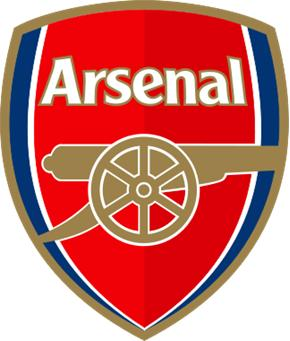 http://football-uniform.up.n.seesaa.net/football-uniform/image/Arsenal-logo.JPG?d=a1