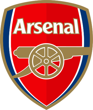 Arsenal_FC.png
