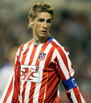 Atletico-Madrid-04-05-NIKE-home-kit-stripe-xXx2.jpg