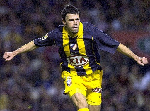 Atletico-Madrid-05-06-NIKE-second-kit-stripe-yellow-yellow-Mateja-Kezman.jpg